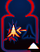 Subspace Interception icon (Federation).png
