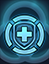 Synergistic Restoration icon.png