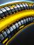 Thoron Infused Polaron Beam Array icon.png