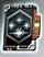 Universal Kit Module - Ball Lightning icon.png