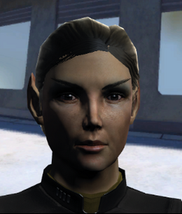 Vulcan Personnel Officer.png