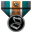 Adept Technologist icon.png