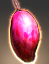 Bajoran Moba Fruit icon.png