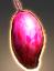 Bajoran Moba Fruit icon.png