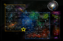 Betazed Galaxy Map.png