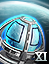 Console - Science - Field Generator Mk XI icon.png