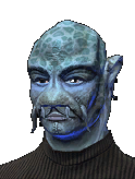 Doffshot Sf Benzite Male 10 icon.png