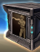 Emote Unlock - Dance (Swish) icon.png