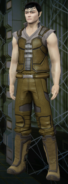 Engineer Outfit.png