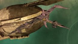 Klg Ship Oniros.png