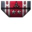 Open Rebellion icon.png