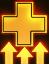 Eigenschaft: Hohe Gesundheitswerte/boff