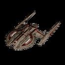 Shipshot Cruiser Lt Dsc T6.png