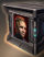 Special Requisition Pack - Talaxian Tactical-Intelligence Officer icon.png