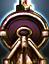 Strange Alien Artifact icon.png