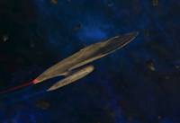 USS Emissary.png