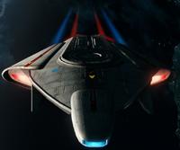 USS Vigilant.png