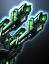 Bio-Molecular Disruptor Dual Cannons icon.png