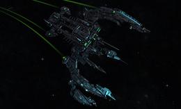 Breen Rezreth Dreadnought Cruiser.png