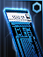 Component - Isolinear Chip icon.png