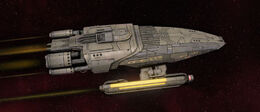 Ihgomas Multi-Mission Strategic Vessel.jpg