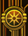 Kinetic Precision icon.png