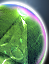 Lukari Restoration Initiative Regenerative Shield Array icon.png