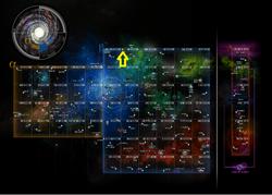 Nimbus Sector Map.png