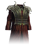 Outfit - Xindi Reptilian Outfit.png