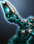 Plasmatic Biomatter Turret icon.png