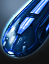 Quantum Phase Torpedo icon.png