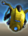 Risa Floater - Enhanced (Yellow) icon.png