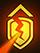 Self-Modulating Shots icon.png
