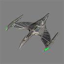 Shipshot Destroyer Daeinos.png