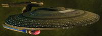 USS T'Kumbra.png