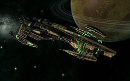 Assimilated Carrier.jpg