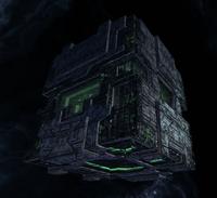 Borg Tactical Cube.png