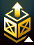 Combat Supply icon (Federation).png