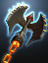 Console - Universal - Chains of Fire icon.png