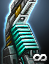 Console - Universal - Sympathetic Fermion Transceiver icon.png