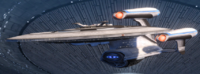 Federation Dreadnought Cruiser (Venture).png