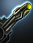 Focusing-Linked Disruptor Cannon icon.png
