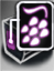 Icon Commodity Tulaberries.png