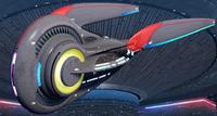 Nautilus profile.png