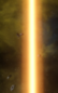 Pulse Phaser Beam Array Effect icon.png