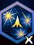 Railgun Barrage icon (Federation).png