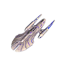 Shipshot Science Dyson Fed Sci Plus.png