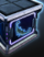 Special Requisition Pack - Son'a Intel Battlecruiser icon.png