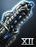 Tetryon Cannon Mk XII icon.png