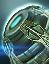 Altamid Modified Plasma Omni icon.png